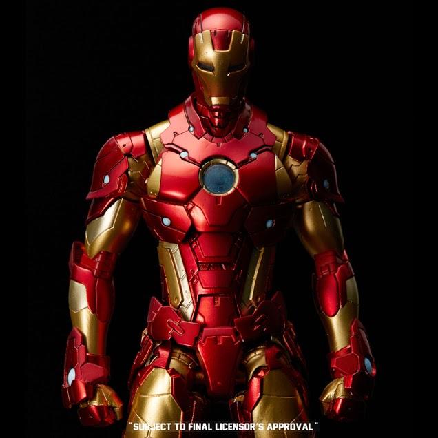 Action Figures: Marvel, DC, etc. - Página 2 14_ironman_001_E