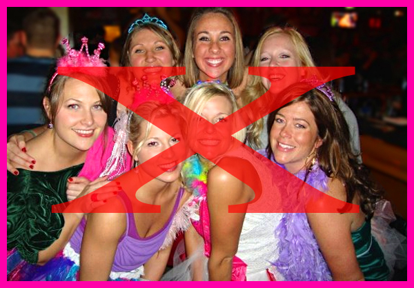 bachelorette party games Is Adult Friend Finder A Website Worth Joining To Find Adult Friends?