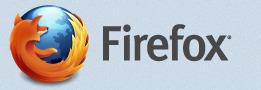 Download Mozila Firefox