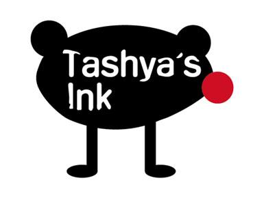 Tashya's Ink