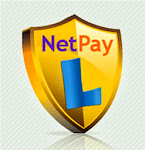 NetPay Payments is available