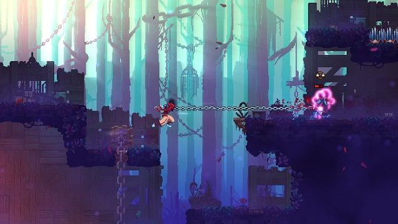 dead-cells-pc-screenshot-dwt1214.com-3