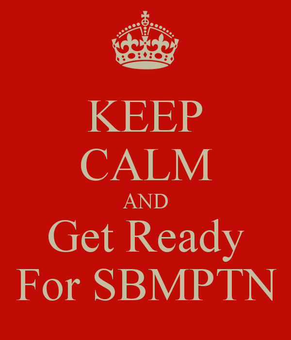 Pengumuman Hasil SNMPTN Bidikmisi Pembukaan SBMPTN 2016