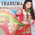 Charizma Vol-2 Summer Collection 2014-15 | Charizma by Riaz Art Lawn 2014-15 Vol-2