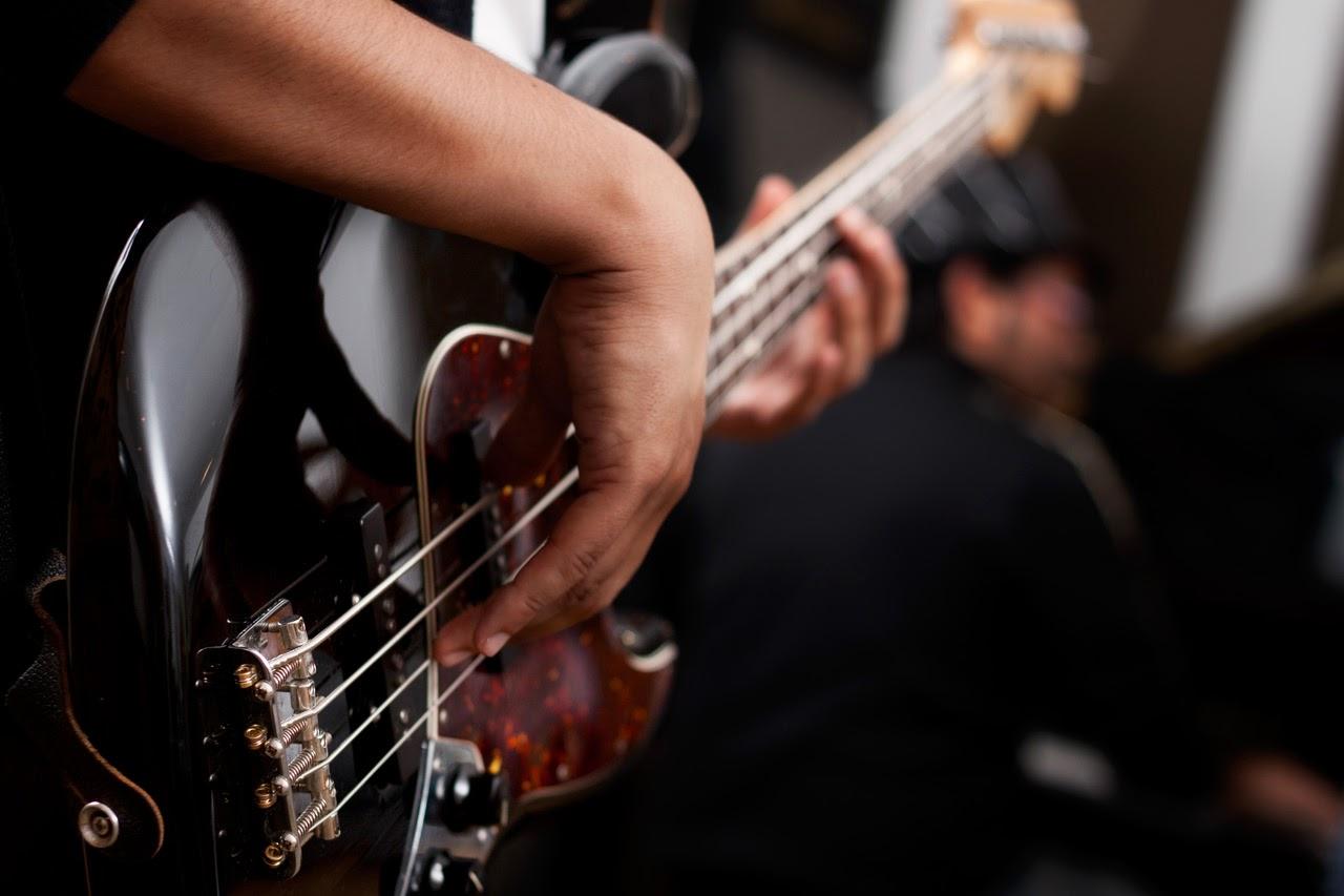 YouTube Guitar Chords Tabs Nadaan Parindey Paani Da Rang Tere Bin Atif aslam Hero With Friends