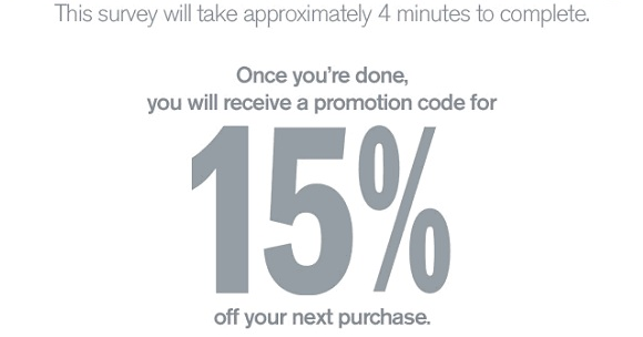 picture relating to Aldo Printable Coupons named Aldo Footwear Printable Coupon codes August 2015