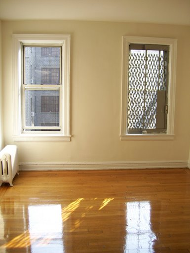 No Fee Brooklyn Apartments For Rent