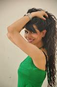 Ritu Sachdev Glamorous Photos-thumbnail-15