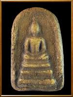 http://tubtimthong-amulet.blogspot.com/2012/11/blog-post_10.html