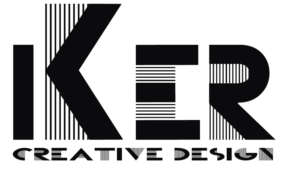 "iKer ""creative Design"""