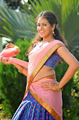 Gowthami Chowdary photos Gallery-thumbnail-13