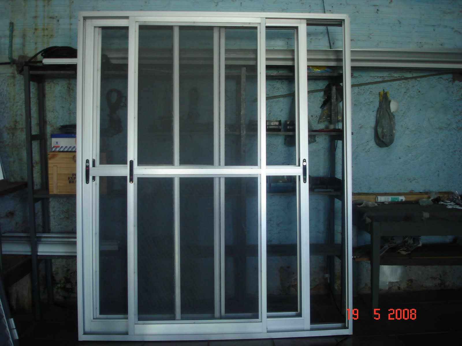 #66442C perfeito e explicações certas obrigada pelas explicação e  1032 Portas E Janelas De Aluminio Campo Grande Rj