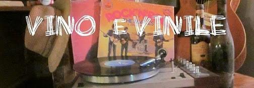 Vin Vinilika... vino vinile vintage Clicca sulle foto e riascolti music love...