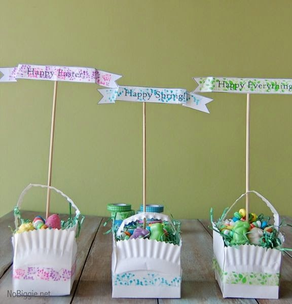 http://www.nobiggie.net/washi-tape-easter-crafts-with-free-printable/