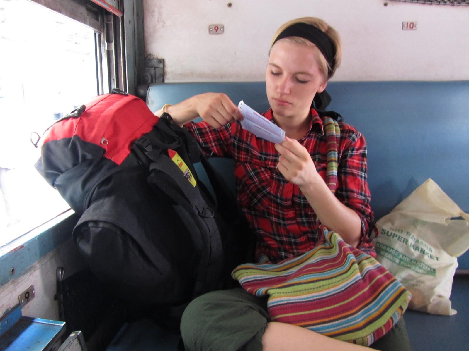 bøsse film med katja kean massage escort odense