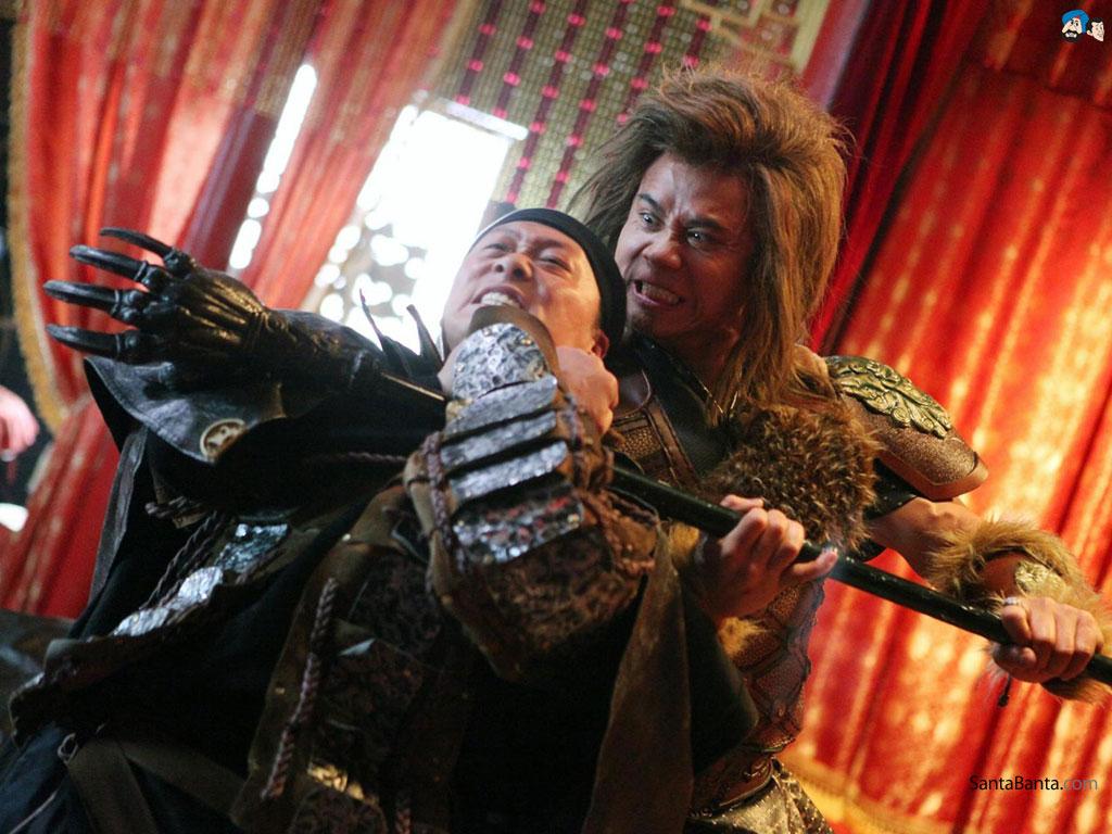 http://1.bp.blogspot.com/--F_hBcaSFL8/UPfBVAsCYHI/AAAAAAAACWk/JKJva8Np1Ss/s1600/the-man-with-the-iron-fists-3.jpg