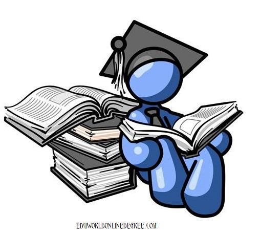 Online Pharmacy Degree Program