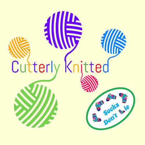 Cutterley Knitted Shop