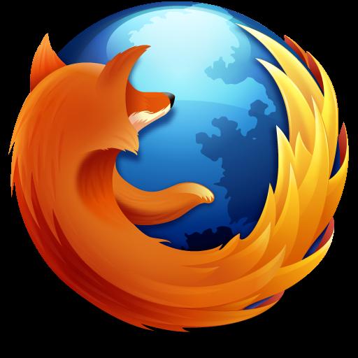 Firefox 36.0 Beta 1