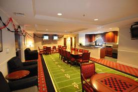 Premier Inns Room Bookings