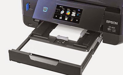epson xp-820 driver for mac