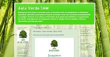 Blog de Aula Verde
