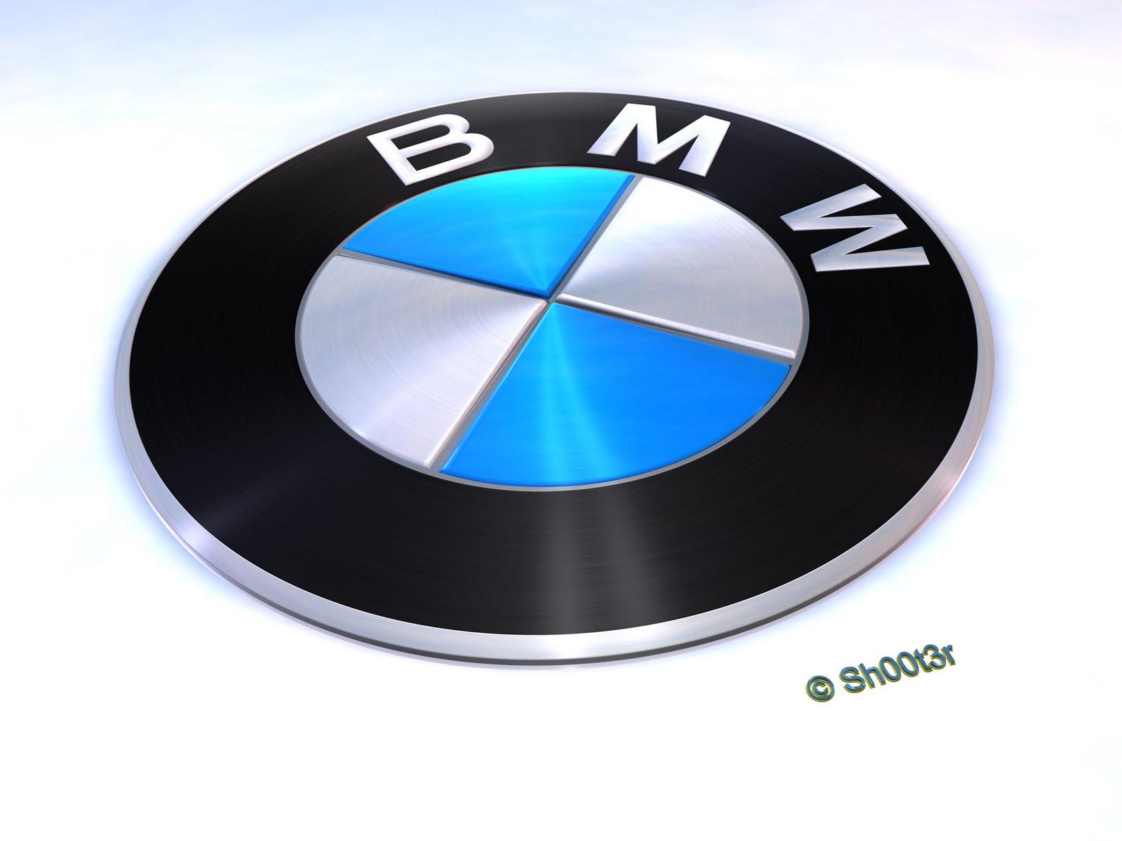 Yellow Color Wallpaper Bmw Logo Bmw 2011 Logo Bmw Logo
