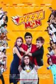 Film Indonesia Terbaru Juni - Juli 2015