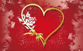 Happy-Valentines-Day-2016-Greetings-for-Girlfriend-2
