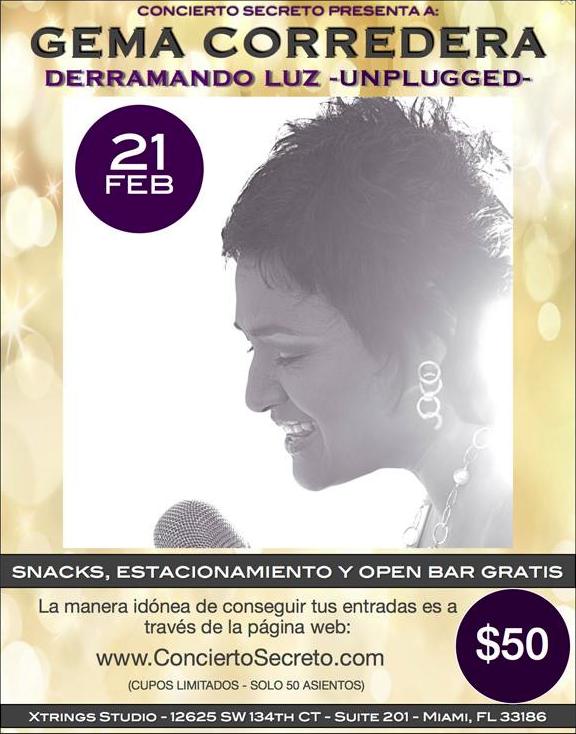 www.conciertosecreto.com
