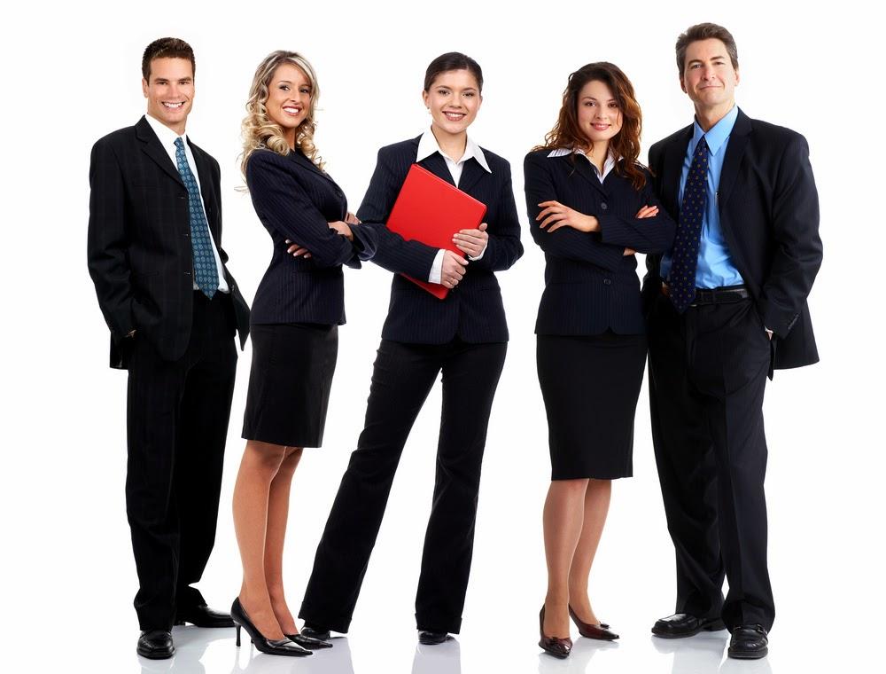 Parası iyi iş bul iyi paralı işler hemen başla iş ilanları