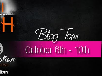 Excerpt + Review: Rock Redemption by Nalini Singh