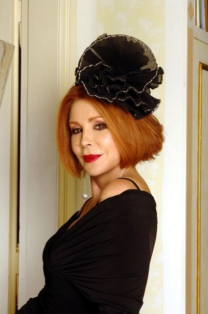 Diva e dama maggio 2012 - Diva futura diretta ...