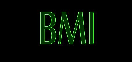 تردد قناة الأفلام والمنوعات BMI على النايلسات