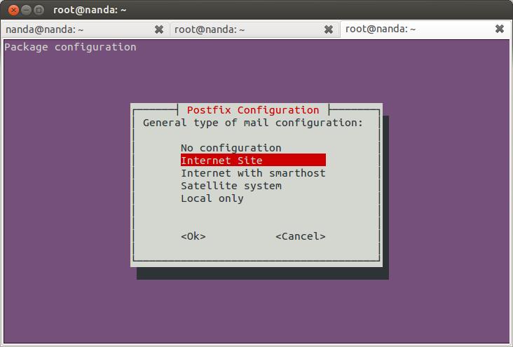 Download r 302 ubuntu