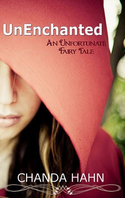 http://www.ya-aholic.com/2015/01/review-unenchanted-by-chanda-hahn.html