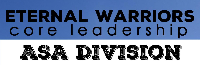 ASA Core Leadership Class