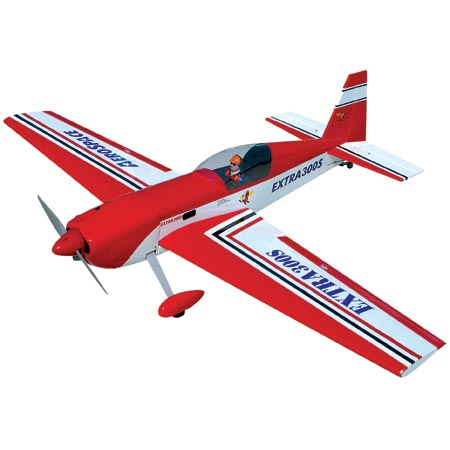 remote control trainer airplanes with Rc Airplanes Guide on Rc Airplane Weight And Balance also Av76523 besides 95a283 Blazer Blue Rtf 24g likewise Gas Rc Airplanes moreover 32612211526.