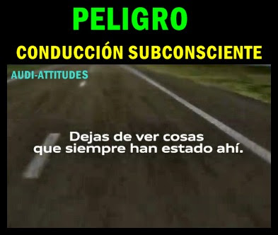conducir-coches-subconsciente