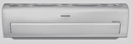 Samsung Aircon AR7000 Inverter