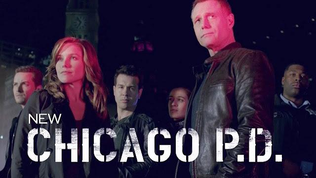 chicago pd sezonul 3 episodul 11 online subtitrat
