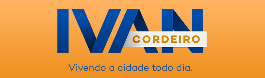 Blog do Ivan Cordeiro