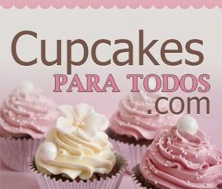 cupcakesparatodos.com