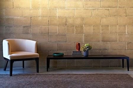 Bloques de concreto con Materiales Naturales y Reciclados