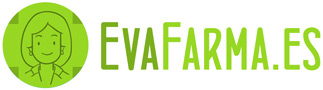 EvaFarma