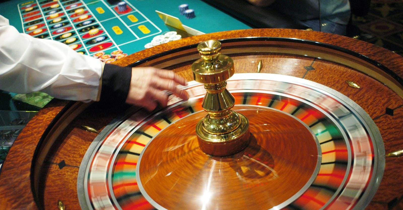 Las estrategias en la ruleta, noticias de casinos
