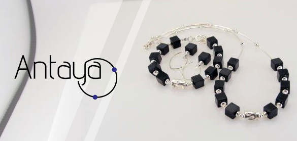 Biżuteria Antaya