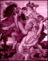 Arte BDSM