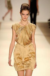 vestido_dourado_05