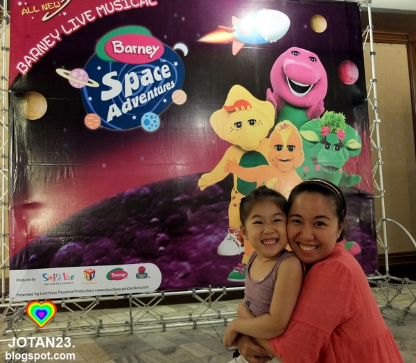 Barney's Space Adventure-barney-live-musical-jotan23